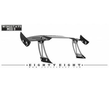 Easymade Wingstay Mod №9
