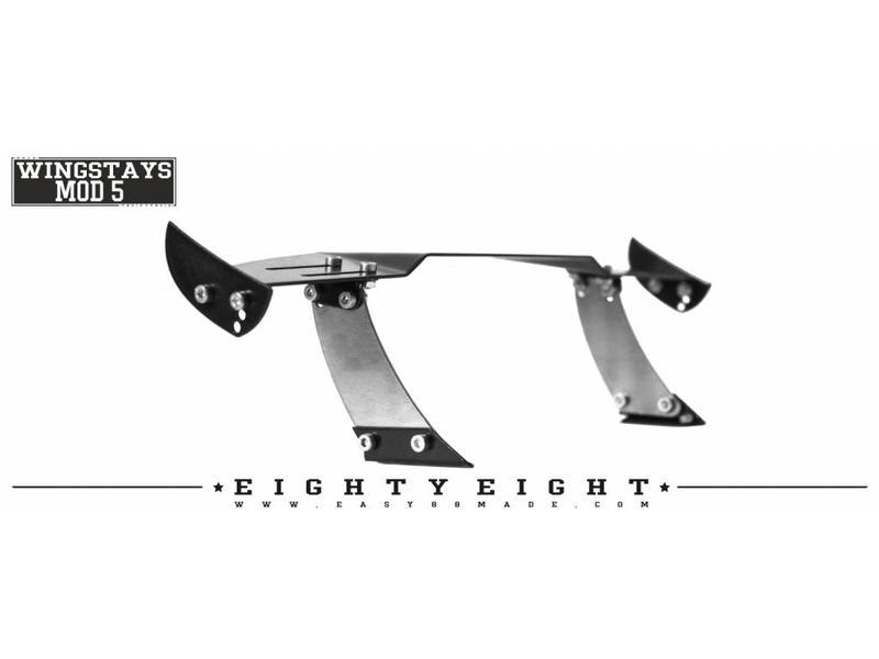 Easymade EMWS-M5 - Wingstay Mod №5