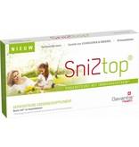 Davantis Health SnizTop