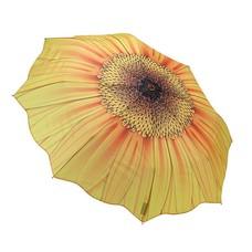 Galleria Paraplu Zonnebloem