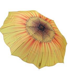 Galleria Paraplu Sun Kiss