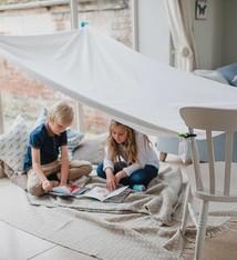 PL-UG Speeltent Tent Kit