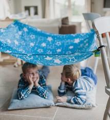 PL-UG Speeltent Tent Kit Extra