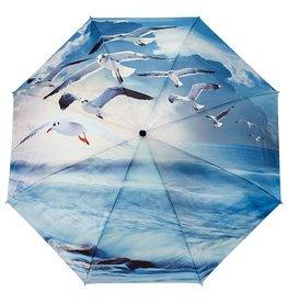 Galleria Paraplu Seagull