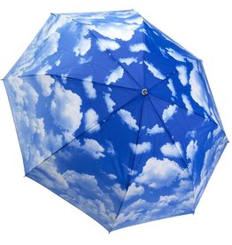 Galleria Paraplu Clear Skies