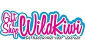 WildKiwi