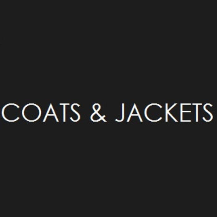 Jacken und Blazer