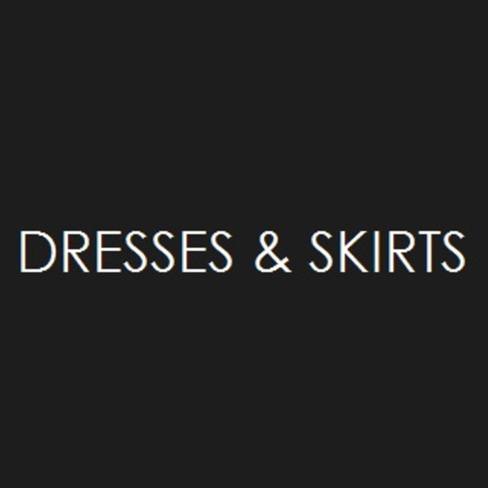 Kleider & Röcke