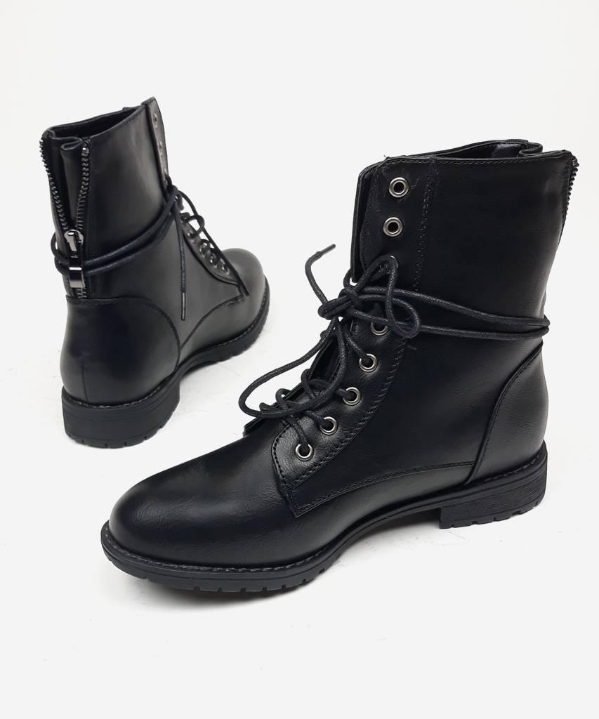 Laarsjes & Boots