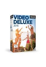 Magix Magix Video Deluxe 2016