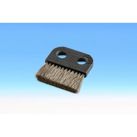 Antistatic brush SW-060
