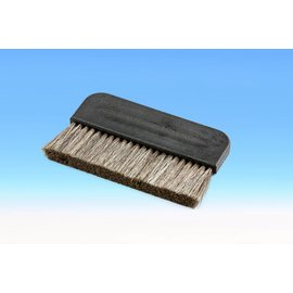 Antistatic brush SW-100