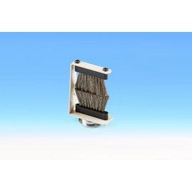 pulitore pellicola antistatico Ministat MS-035