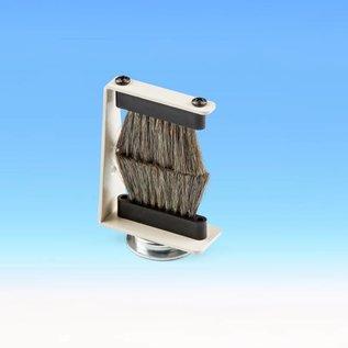 Antiestático limpador de filme Ministat MS-035