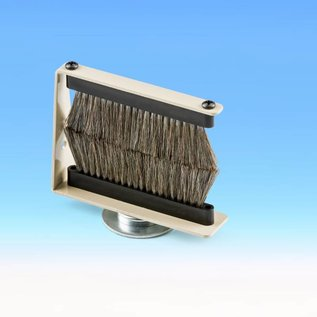 Antiestático limpador de filme Ministat MS-070