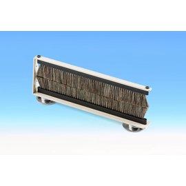 limpiador de película antiestática Ministat MS-200