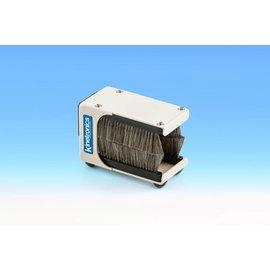 KineStat elétrica KSE-070