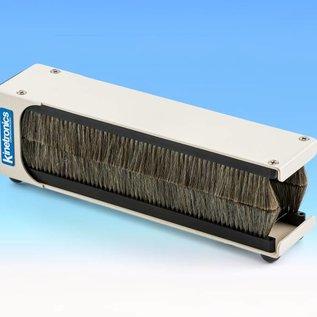 Antistatic cleaner KSE-200