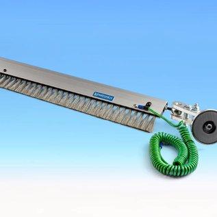 Antistatic brushes SWG-300