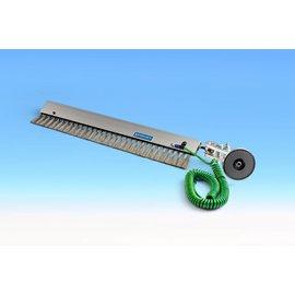 Antiestático escovas SWG-400