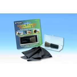 CC-020 Digital Camera Cleaning Kit