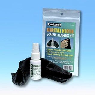 TSK Toque Kit de limpeza da tela