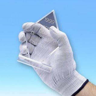 guantes antiestáticos ASG-L
