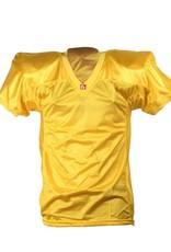 barnett FJ-2 Koszulka futbolowa meczowa