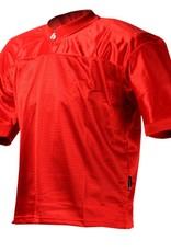barnett FJ-1 koszulka do footballu amerykańskiego