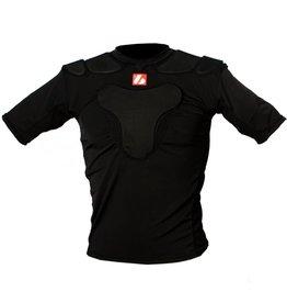 barnett RSP-PRO 3 Pady do rugby na ramiona pro, ochrona ramion, 3 części