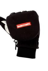 barnett NBG-02 polarowe rękawiczki bezpalczaste