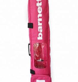 barnett SMS-05 Pokrowiec  na karabin biathlonowy, różowy