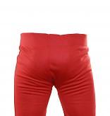 barnett FP-2 spodnie futbolowe, meczowe