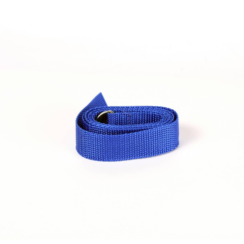 barnett CMS-01 Pants belt 2pcs