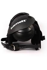 barnett MARK II Football shoulder pad pro, RB-DB-WR