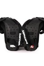 barnett MARK III Football shoulder pad pro, FB-LB-TE-DE