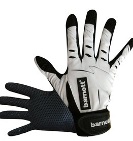 barnett BBG-03 Professional batting baseball gloves