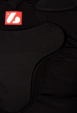 barnett RSP-PRO 3 rugby jersey