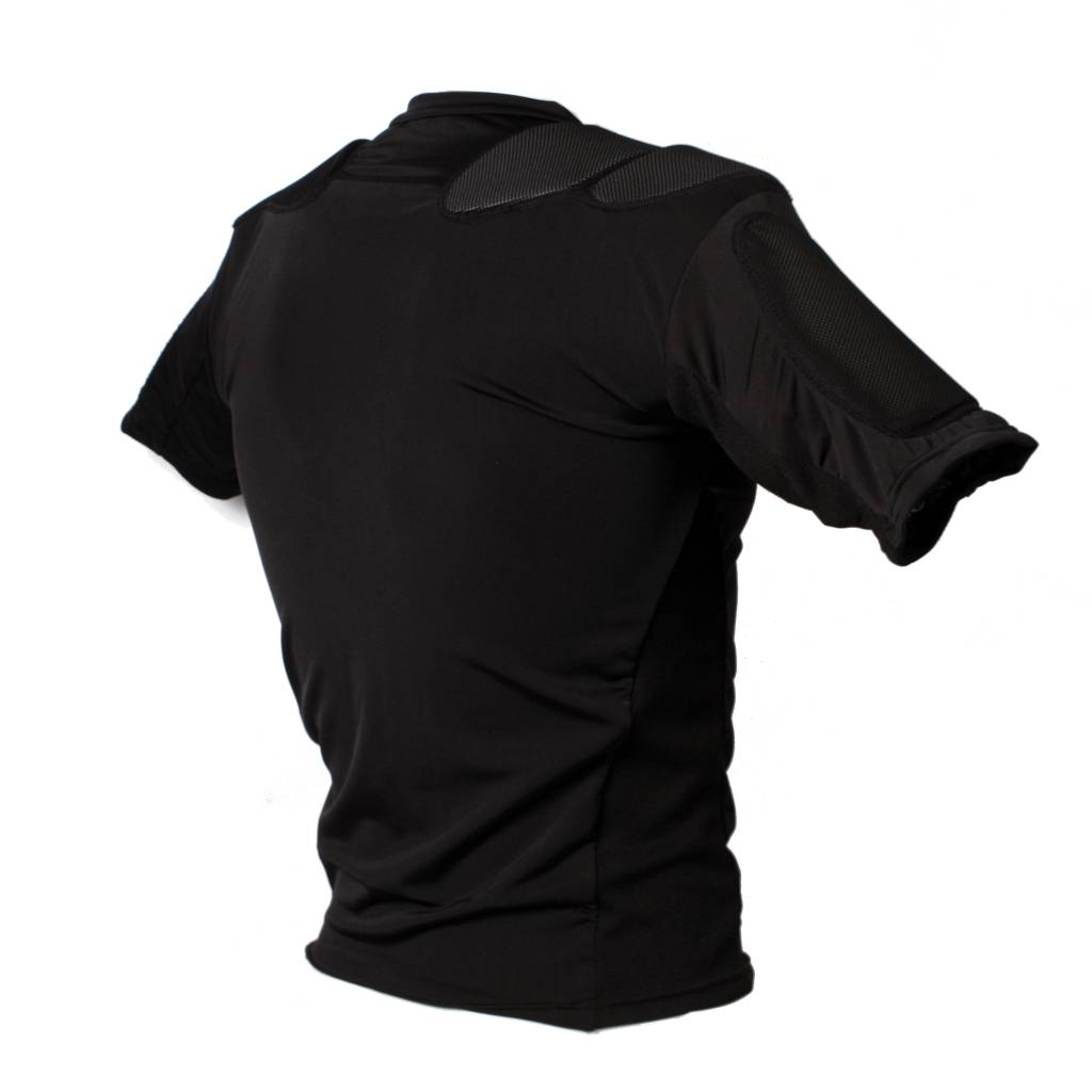 RSP-PRO 5 Rugby Jersey