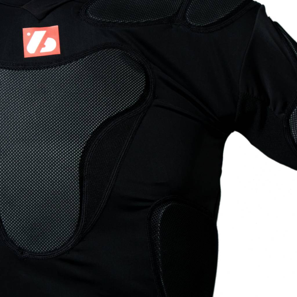 barnett RSP-PRO 8 Rugby Jersey