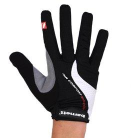 BG-01 Long bike gloves: Light, isolating, high-performance