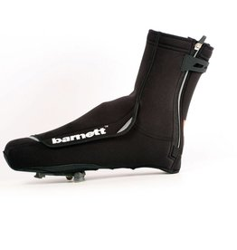 barnett BSP-03 Cycling overshoes, Warm and water-repellent.