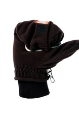 NBG-02 Cross-country and Ski mittens barnett