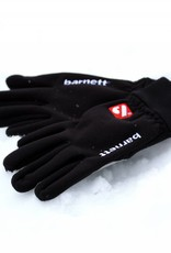 barnett NBG-05 Cross-country gloves pro, for outside temperatures 14°F/-4°F (-10/-20°C)