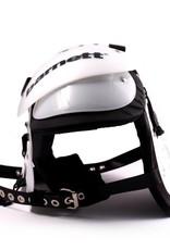 barnett VISION JR Football shoulder pad, junior/youth football player