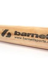 BB-W Wooden baseball bat
