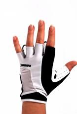 barnett BG-05 Light fingerless road bike gloves