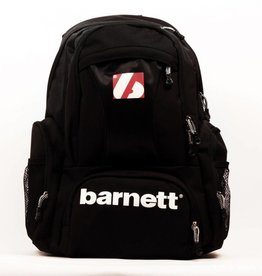 barnett BACKPACK-03 Rucksack, large
