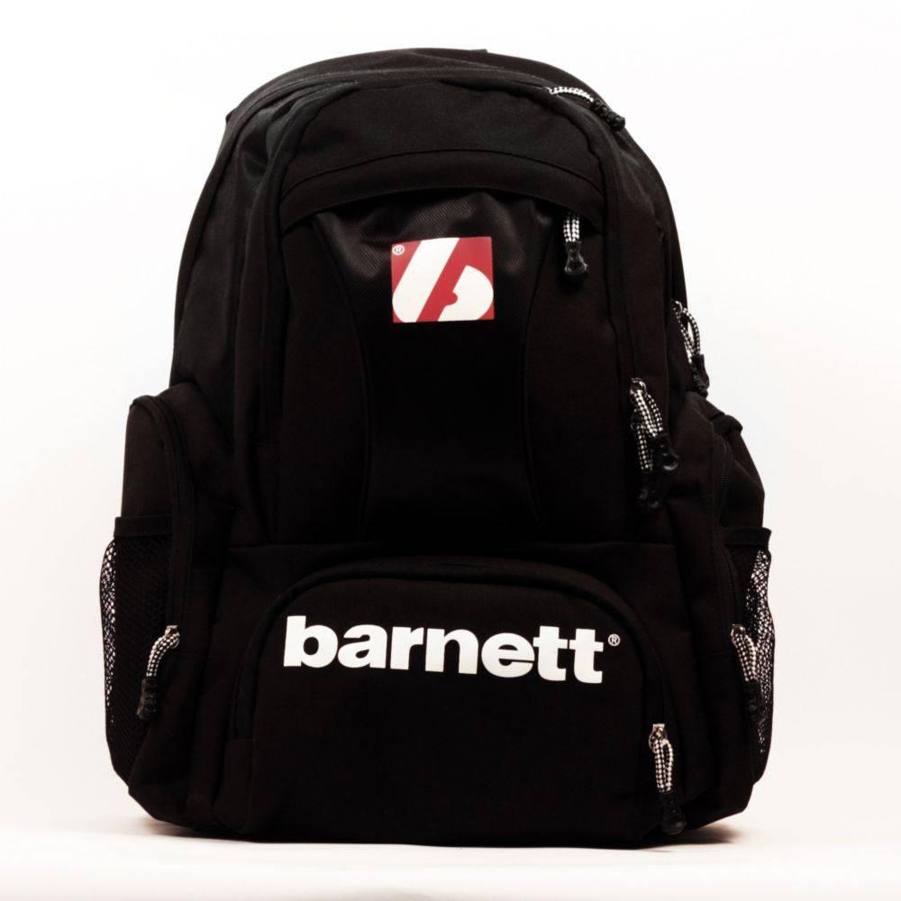 barnett BACKPACK-03 Rucksack, large