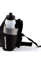 barnett BACKPACK-04 Multifunction sport bottle waist bag